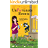 Un-Fur-tunate Events (Vanessa Abbot Cat Cozy Mystery Series Book 4)