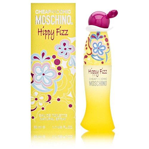 Buy moschino chic hippy fizz
