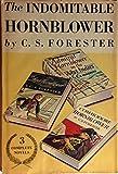 The Indomitable Hornblower