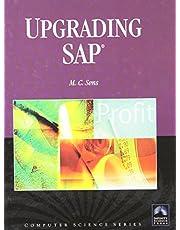 Upgrading SAP®