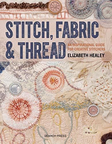 (Stitch, Fabric & Thread)
