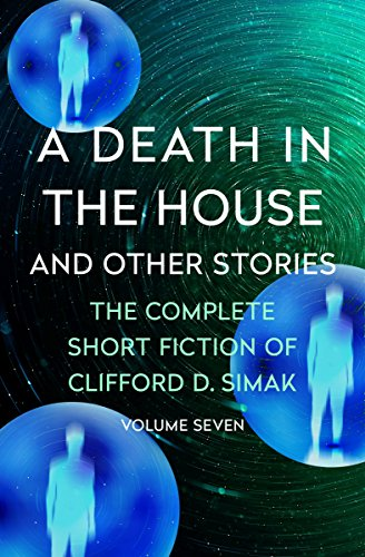 Amazon a death in the house and other stories the complete a death in the house and other stories the complete short fiction of clifford fandeluxe Gallery
