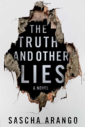 The Truth and Other Lies: A Novel