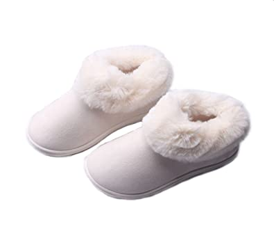 b9cfcc3624 Miaows Slippers Ladies Mens Slippers Ladies Slippers Womens Slippers  Moccasin Slippers Women Womans Slippers Adult Slippers Indoor Slipper  Winter ...