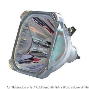 OPTOMA SP.8BB01GC01 - CODALUX Bombilla de recambio - OPTOMA EX525, EX525ST
