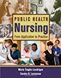 Public Health Nursing 9780763766542