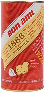 product image for Bon Ami 04030 Bon Ami Cleaning Powder, 12-Ounce