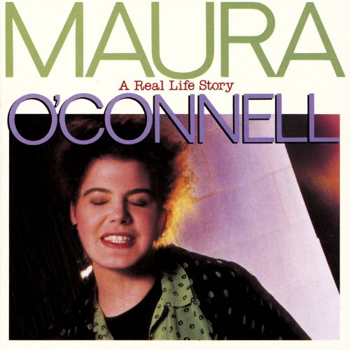 Amazon.com: A Real Life Story: Maura O'Connell: MP3 Downloads