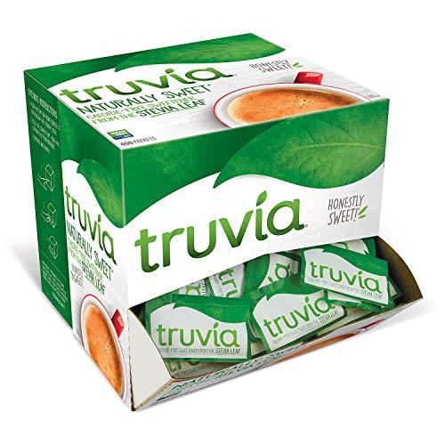 Truvia Natural Sweetener, 400 ()