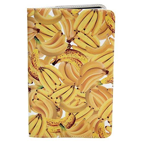 Banana Paper Journal - 1