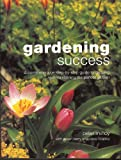 Gardening Success, Peter McHoy and Susan Berry, 0681891688