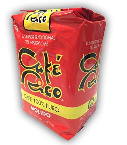 cafe-rico-14oz-bag-100-coffee-pack-of-8