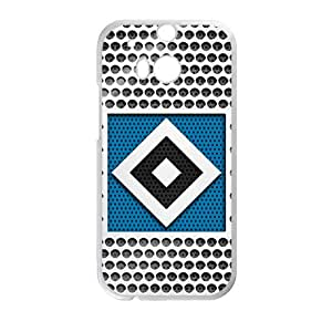 Distinctive pattern design Cell Phone Case for HTC One M8