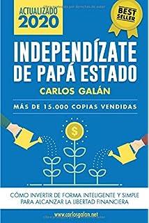 La crisis ninja (FUERA DE COLECCIÓN Y ONE SHOT): Amazon.es ...
