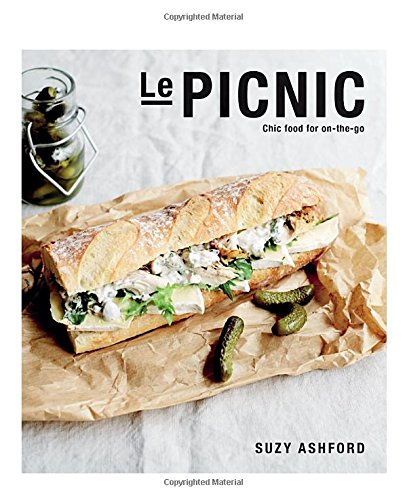 Picnic Chic Food Go product image