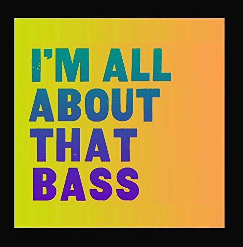 target bass - 3