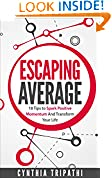 Escaping Average
