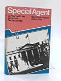 img - for Special Agent: 25 Years with the American Secret Service book / textbook / text book