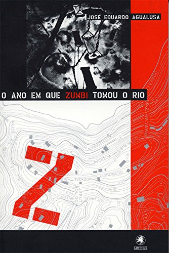 Synonyms and antonyms of zumbi in the Portuguese dictionary of synonyms
