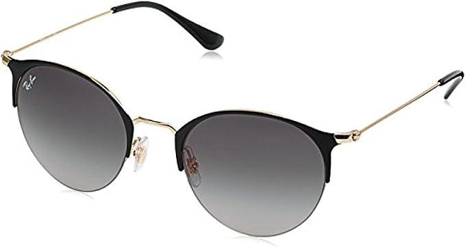 amazon top selling sunglasses
