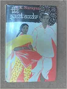 forty five a month by r k narayan Give a summary of the story willing slave by r k narayan the summary must be of at least one paragraph follow 1 answer 1 give a summary of the story a shadow by r k narayan the role of fate in the story an astrologer's day by rk narayan.