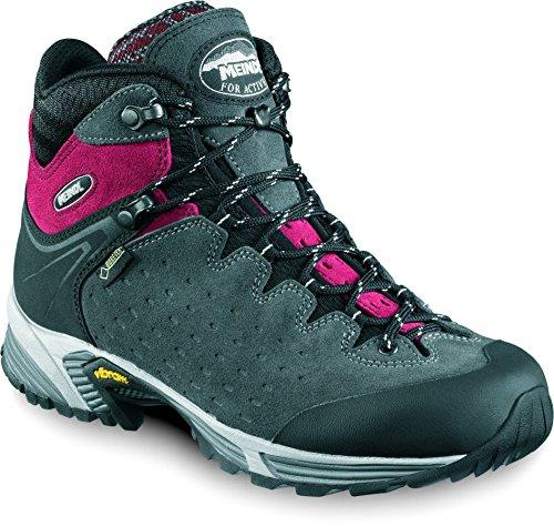 Meindl AIR REVOLUTION 1.7 GTX ® Boots de randonnée Femme