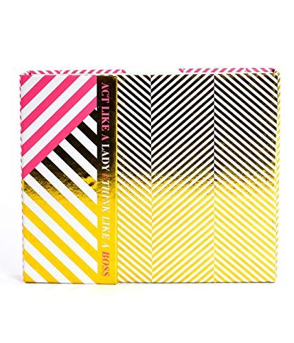 Elum Designs Striking Weekly Organizer - Elum Designs