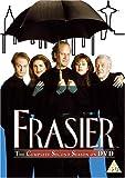 Frasier - Season 2 [UK Import]