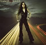 Set Me Free By Marion Raven (2007-06-18)