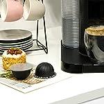 MYAMIA-Ricaricabile-Riutilizzabile-Macchina-per-caffe-Espresso-Shell-Capsule-Cup-per-Nespresso-Vertuo