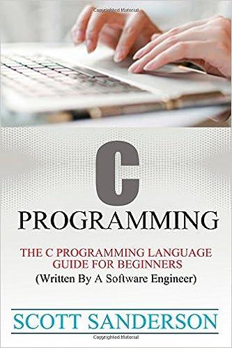 The C Programming Language Epub