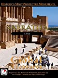 Global Treasures - Sabratha - Libya