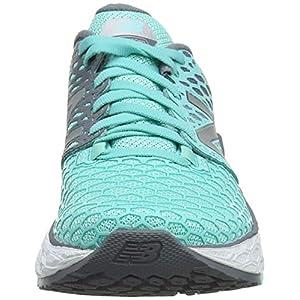 New Balance Fresh Foam Vongo V3 | Zapatillas Mujer