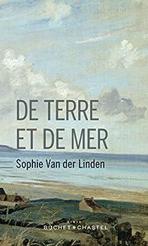 De terre et de mer par Van der Linden