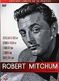Pack: Robert Mitchum [DVD]
