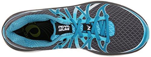 Women's Algiers Izumi Shadow Pearl Grey Blue Cxaq5zw