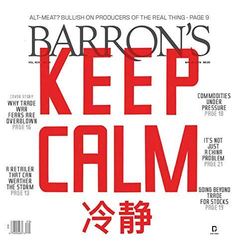 (Barron's)