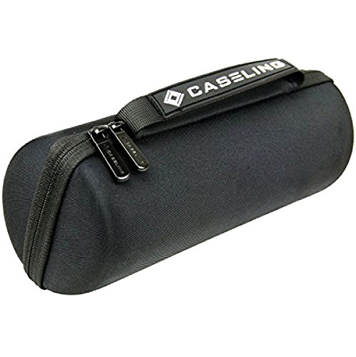 caseling-for-jbl-charge-2-speaker-wireless-bluetooth-portable-hard-carrying-case