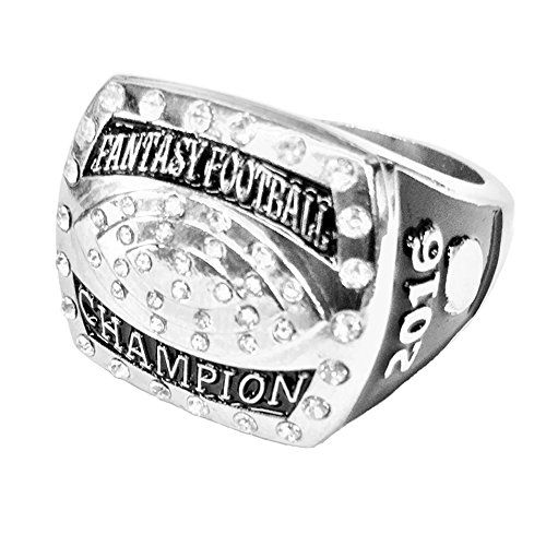 Fantasy Football Championship Trophy Champion product image