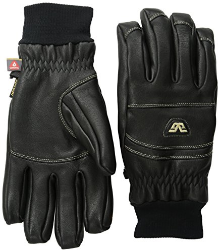 gordini-mens-paramount-gloves