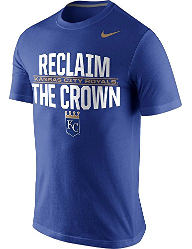 - NIKE Kansas City Royals