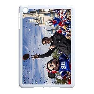 Joe Flacco Custom Case for Retina iPad Mini (iPad mini 2)