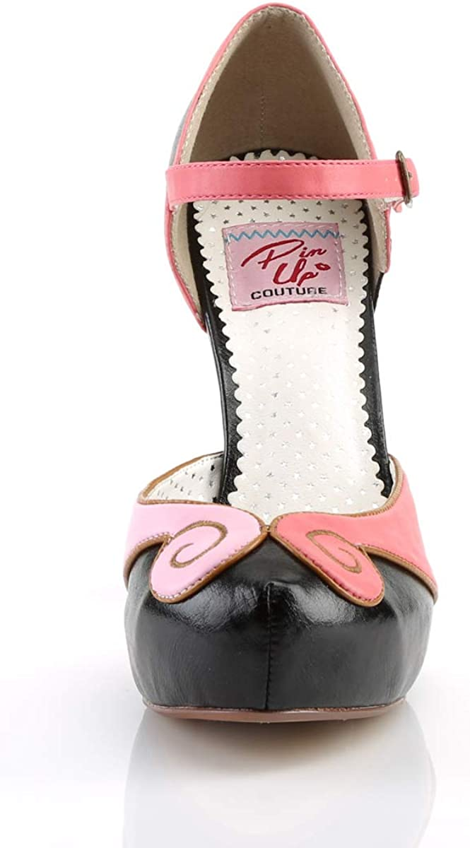 Pin Up Couture BETTIE-17