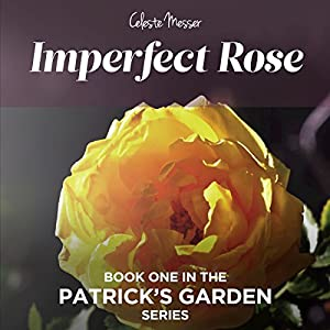 Imperfect Rose Audiobook