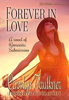 Forever Love Carolyn Faulkner ebook product image