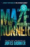 The Maze Runner 1 (Maze Runner Series)