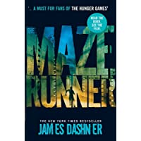 The Maze Runner (Maze Runner Series Book 1)