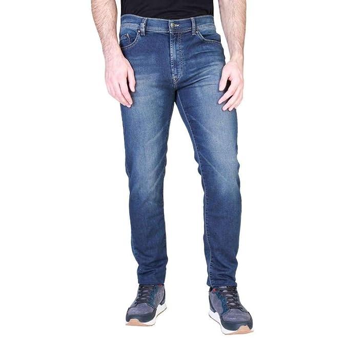 Felpati Uomo Carrera Jeans Jeans Carrera Felpati Uomo Carrera Felpati Jeans Uomo Jeans Uomo 1FcTuKJl3