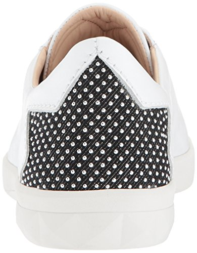 Low Olstice Solstice Sneaker White S W Diesel W Diesel Sneaker Womens Olstice Low White S Womens Solstice qY7wntdAt