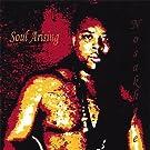 Soul Arising